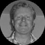 Jan Sjöberg